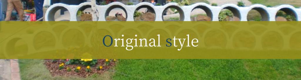 original_style
