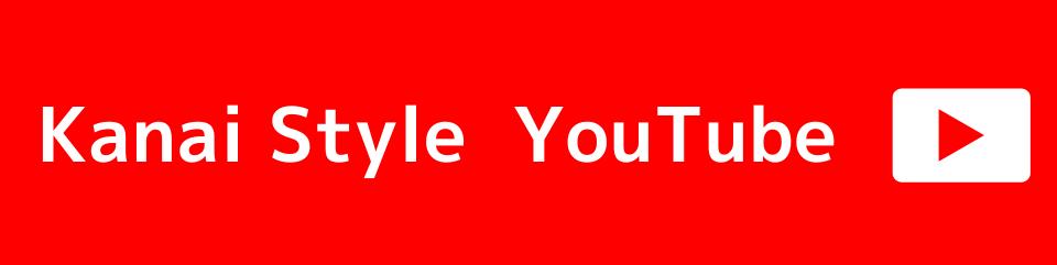 YouTube_link